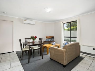 3/28 Prince Street, Goulburn, NSW 2580