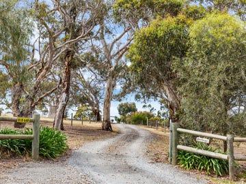 29 Brook Road, Lower Inman Valley, SA 5211