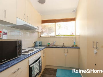 4 Middlemiss Place, Windradyne, NSW 2795
