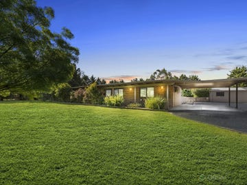 158 Bungower Road, Somerville, Vic 3912