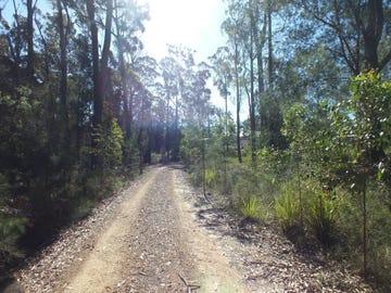 LOT 4 Old Wallagoot  Road, Kalaru, NSW 2550