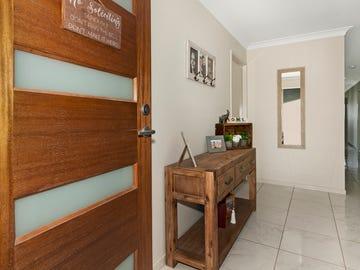 23 Howard Street, Yarrabilba, Qld 4207