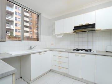 6/11 Bond Street, Hurstville, NSW 2220