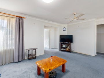 112 Kularoo Drive, Forster, NSW 2428