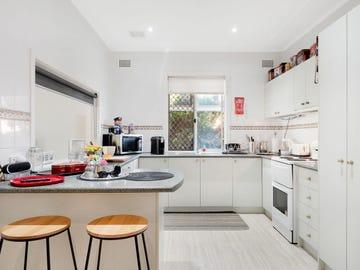 15 Hibberd Street, Hamilton South, NSW 2303