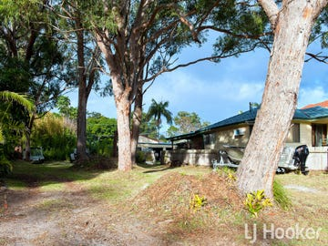 26 Grafton Street, Nelson Bay, NSW 2315