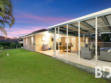 3 Figwood Court, Narangba, Qld 4504