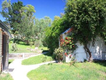 2705 Braidwood Road, Lake Bathurst, NSW 2580