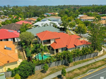 2 Pine Valley Drive, Robina, Qld 4226 - House for Sale ...
