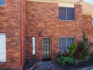 2/35 Grafton Street, Coffs Harbour, NSW 2450