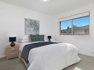 11/15 Forbes Street, Hornsby, NSW 2077