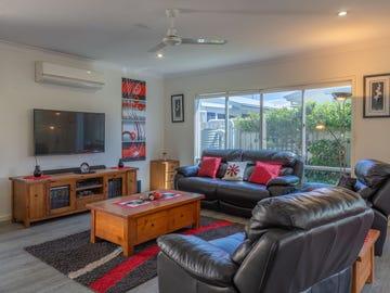 Seabreeze 18/1117 Nelson Bay Road, Fern Bay, NSW 2295
