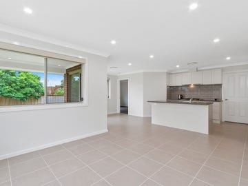 38 Jamison Crescent, North Richmond, NSW 2754