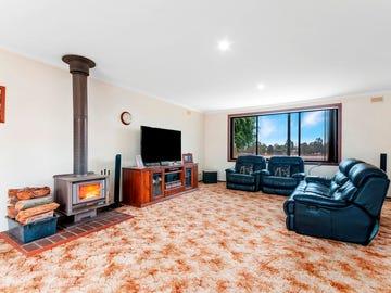40 Waratah Drive, Hazelwood North, Vic 3840