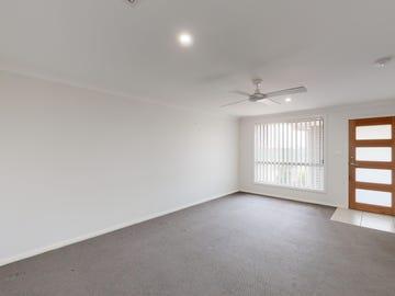 15B Apsley Crescent, Dubbo, NSW 2830
