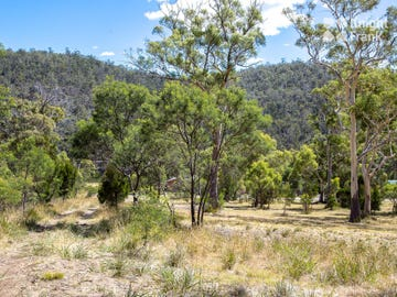 Lot 1 Mary Street, Orford, Tas 7190