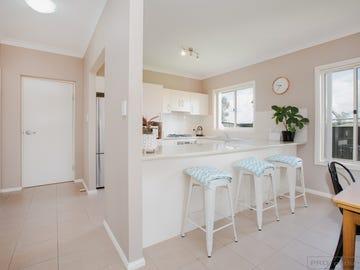 2/42 Poplar Level Terrace, Branxton, NSW 2335