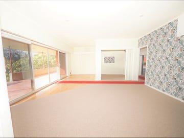 64 Tuggerah Parade, The Entrance, NSW 2261