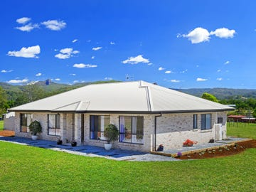 34 Francis Redman Place, Hannam Vale, NSW 2443