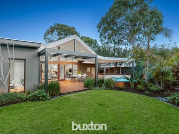 45 Wells Road, Beaumaris, Vic 3193
