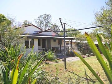 9 Coolman Street, Tyalgum, NSW 2484