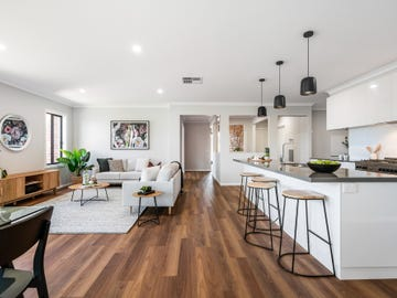 79 Alpine Street, Thurgoona, NSW 2640