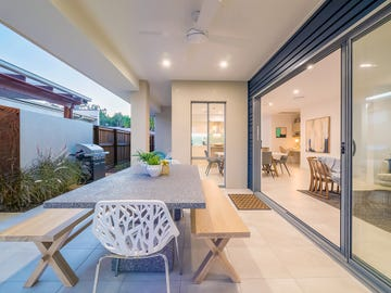 Lot 4 Leppington Heights Estate, Leppington, NSW 2179