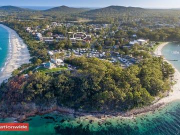 2/6-10 Weatherly Close, Nelson Bay, NSW 2315