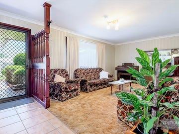 36 Arabian Street, Harristown, Qld 4350