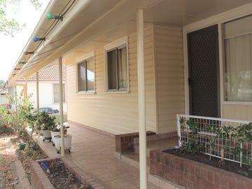 9 Keast Street, Parkes, NSW 2870