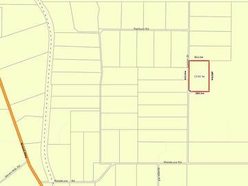 Lot 121 Loxton Drive, Bookara, WA 6525