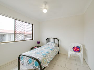 8/282 Brisbane Street, West Ipswich, Qld 4305