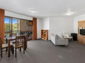 33/29 George Street, Brisbane City, Qld 4000