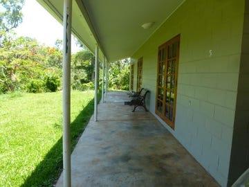 9 Buhmann Street, Cooktown, Qld 4895