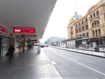 408/238 Flinders Street, Melbourne, Vic 3000