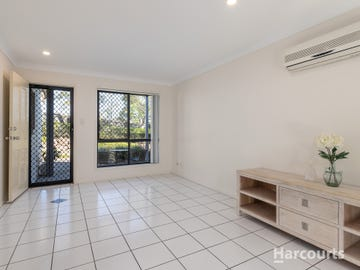 41/59 Lichfield Place, Parkinson, Qld 4115