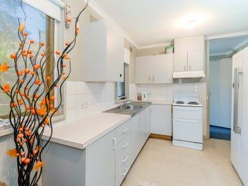 79 McFarlane Street, South Grafton, NSW 2460