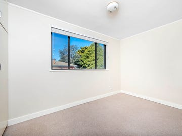 3/3 Nuyts Street, Red Hill, ACT 2603