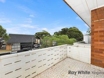 6/16 Evans Avenue, Eastlakes, NSW 2018