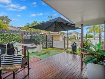 21 Whitesan Blue Terrace, Blacks Beach, Qld 4740