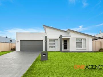 40 Killara Road, Nowra, NSW 2541