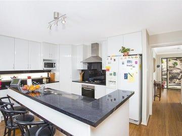 25 Cathrine Street, Kotara South, NSW 2289
