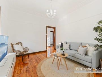 9 Girraween Street, Kingsgrove, NSW 2208