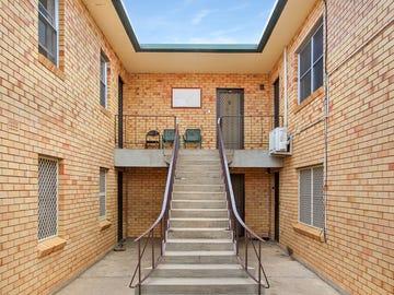 5/15 Diane Street, Tamworth, NSW 2340