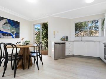3/21-25 Boronia Street, Kensington, NSW 2033