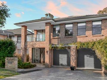 10 Summerhill Way, Berowra, NSW 2081