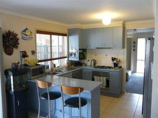 103 Deniliquin Street, Tocumwal, NSW 2714