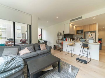 42/17-25 Boundary Street, Roseville, NSW 2069