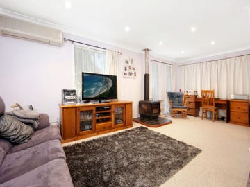 1 Cuthbert Place, Menai, NSW 2234