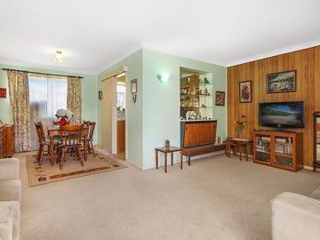 18 Marden Street, Georges Hall, NSW 2198